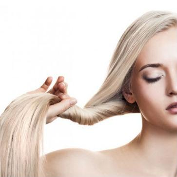 será que os reparadores de pontas para cabelos funcionam