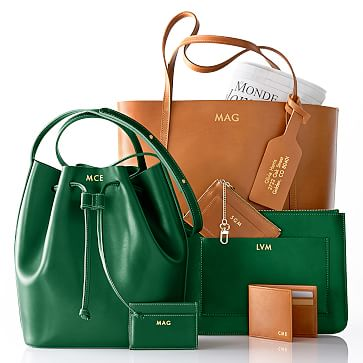 história das bolsas e suas musas inspiradoras