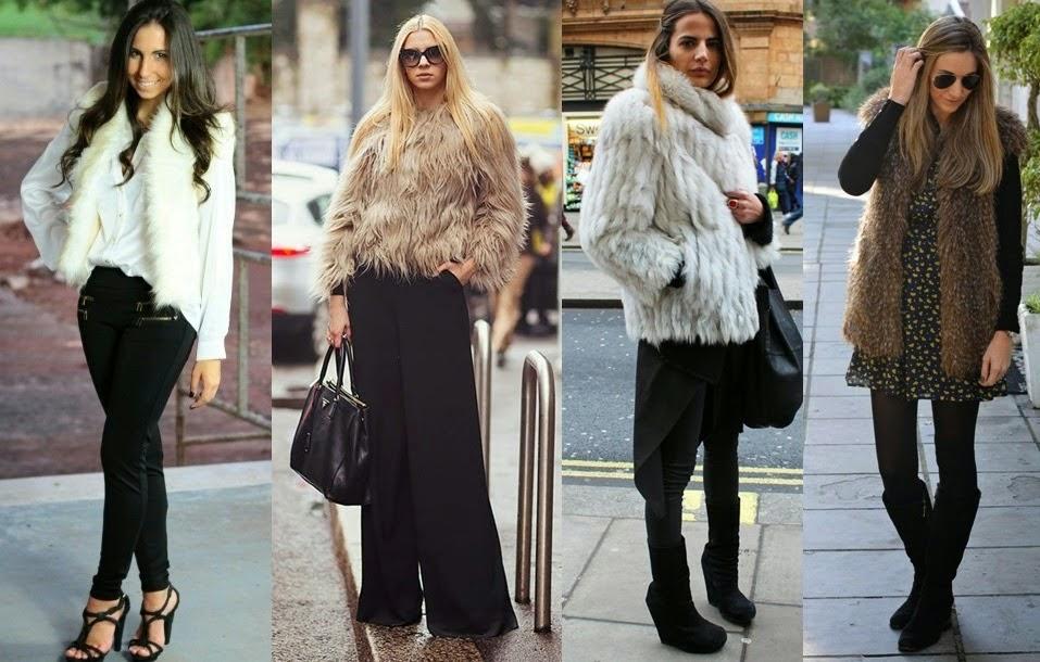 casaco-de-pele-fake-no inverno como usar