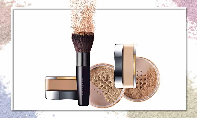 maquiagem-mineral-beleza-marykay