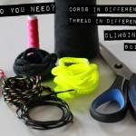 Proenza Schouler Bracelets