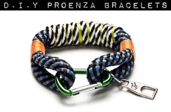 proenzabracelet