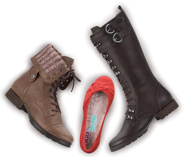 bottero_morde_e_assopra_calçados