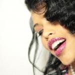 tattoo para os lábios pinkcheetah