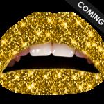 gold_glitteratti_comingsoon