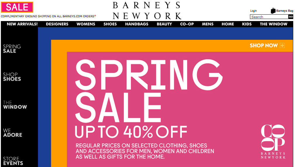 Barneys New York 2011-06-02 08-12-29