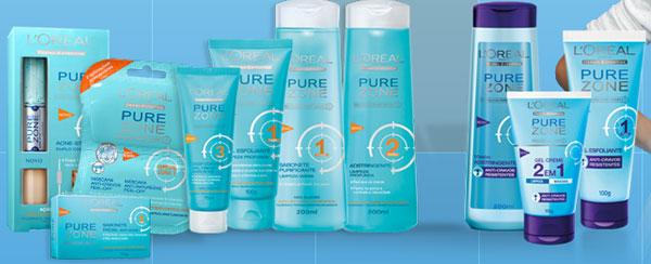 pure-zone002