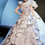 DIOR-COUTURE-FALL-2011