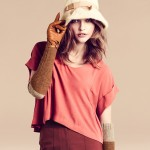 Latest Trend - H&M 2011-07-23 18-17-58