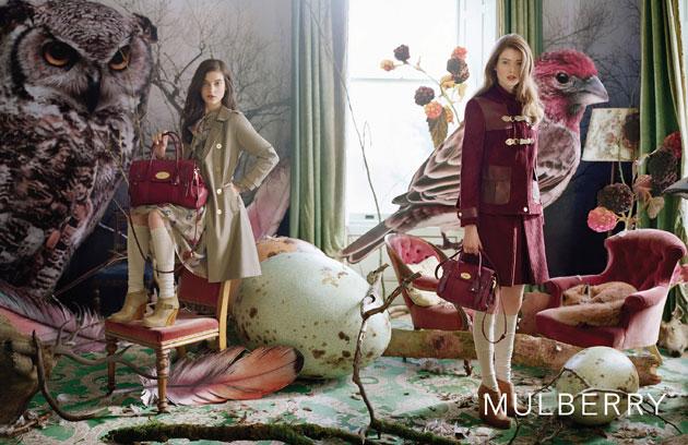 MulberryAW11