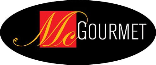 logo-mc-gourmet