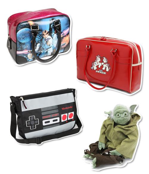 bags para notebook