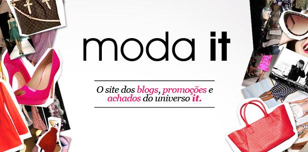 Moda_it_colagem