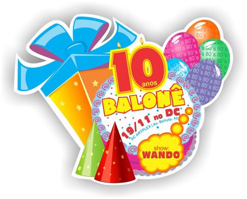 balone-wando