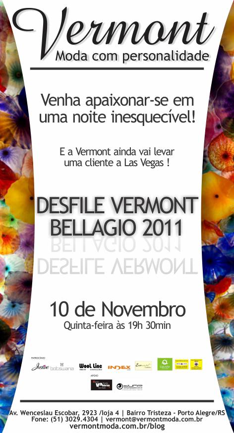 convite News