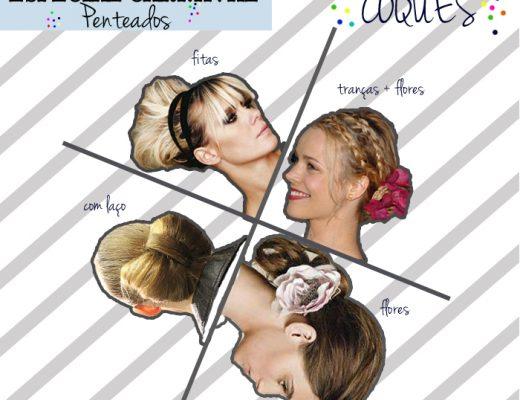 especial-carvanal-penteado-com-coque