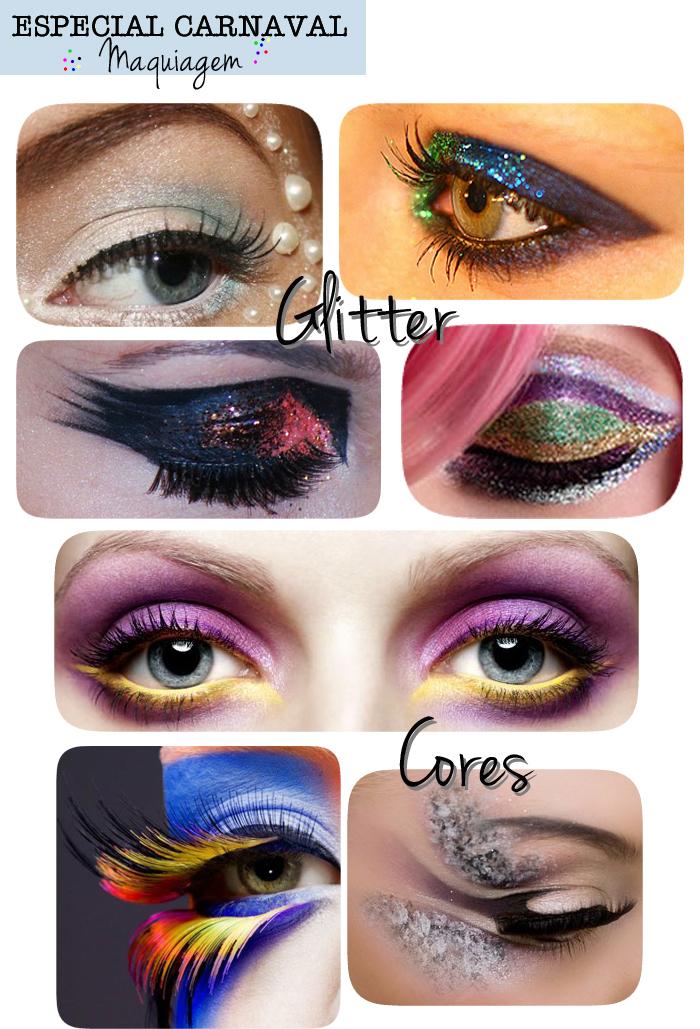 maquiagens-para-o-carnaval