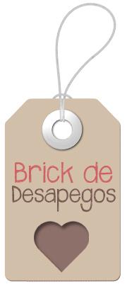 brick_3