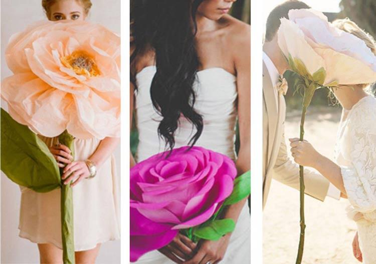 diy-como-fazer-flor-rosa-gigante-para-festa