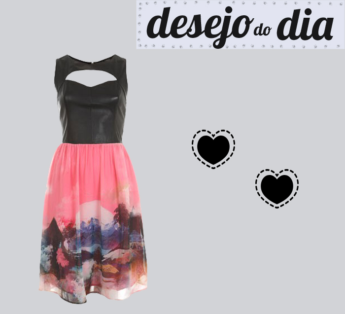 blog-meninaIT-desejo-do-dia-vestido-miss-selfridge