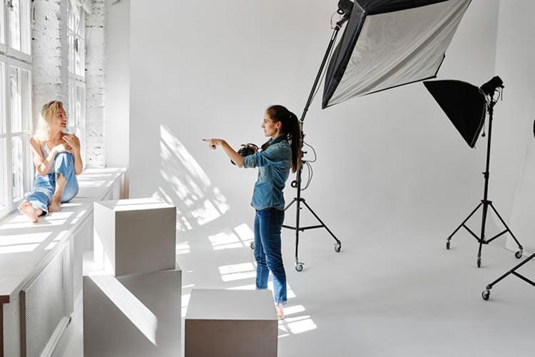fotografia-editorial-de-moda