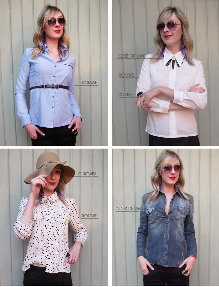 camisas-sociais-femininas