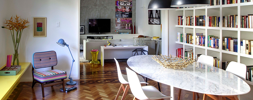 como-decorar-casa-ou-apartamento-alugado
