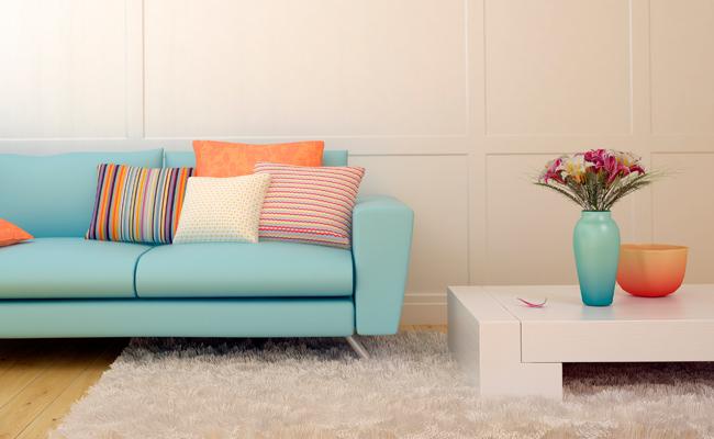decorar-casa-nova-moveis-antigos-3