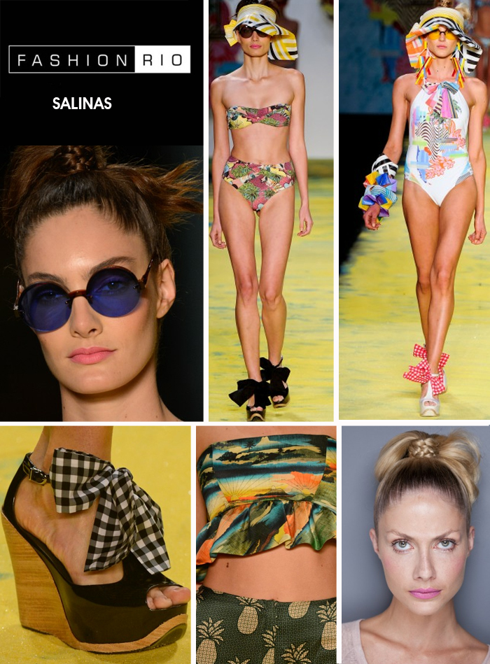 fashion rio desfile salinas verão 2013