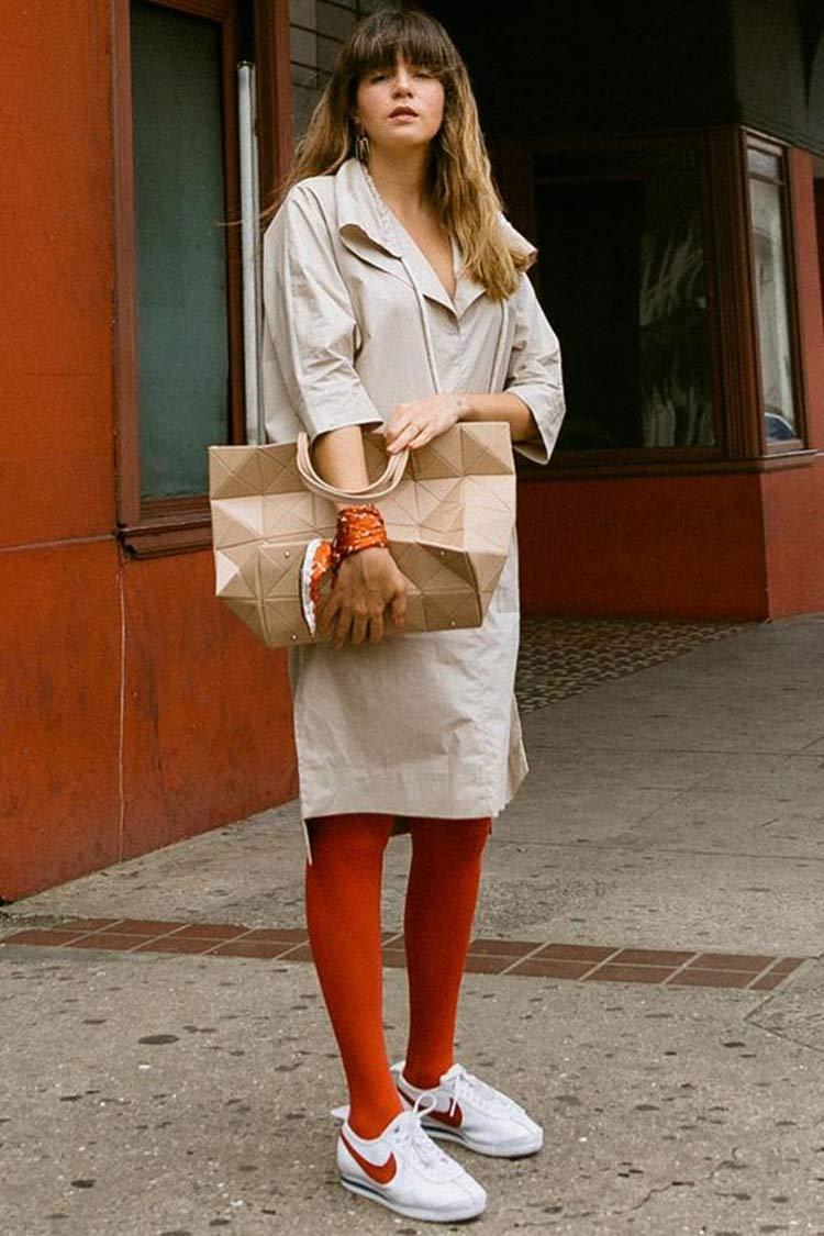 meia-calça-vermelha-looks-como-usar