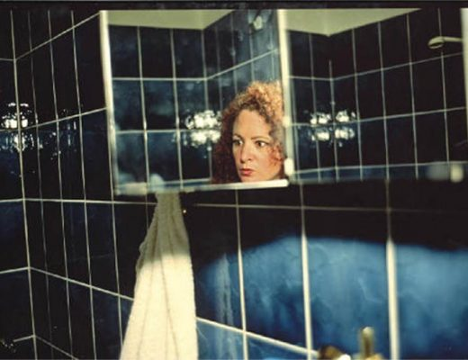 nan-goldin-berlin-mirror