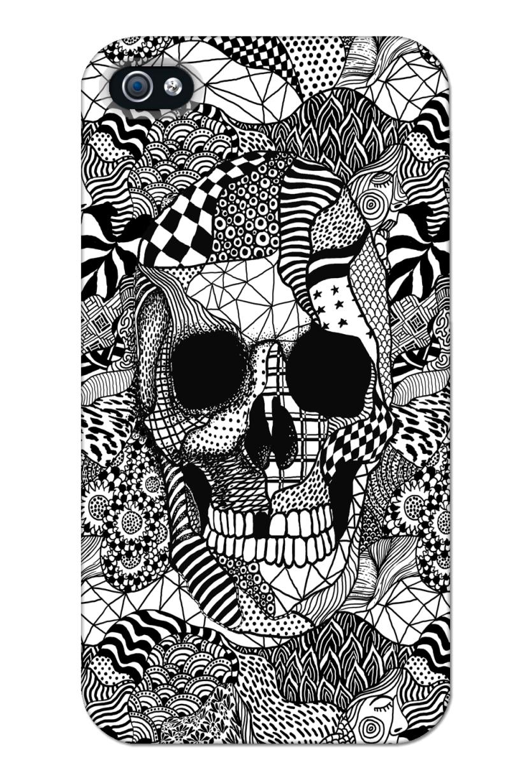 The_pattern_of_evil_Por_Rogerio_Puhl_reproducao_Customic