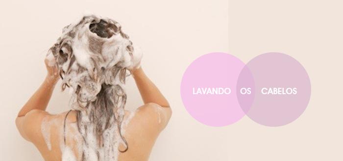 como-lavar-os-cabelos-corretamente