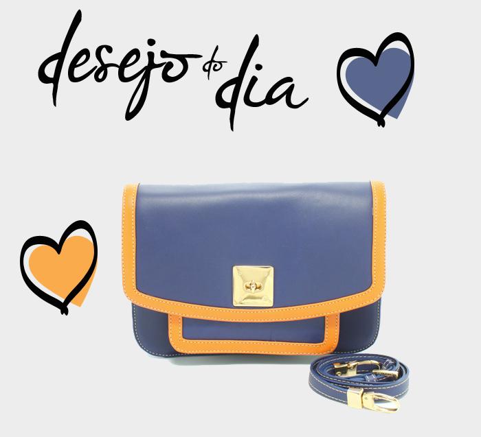 desejo do dia bolsa loja pat jullie blog MeninaIT