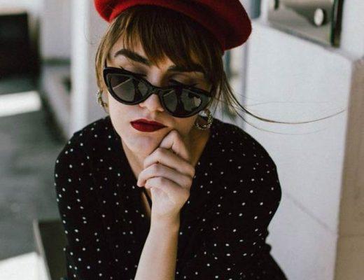 modelos-de-oculos-para-cada-tipo-de-rosto