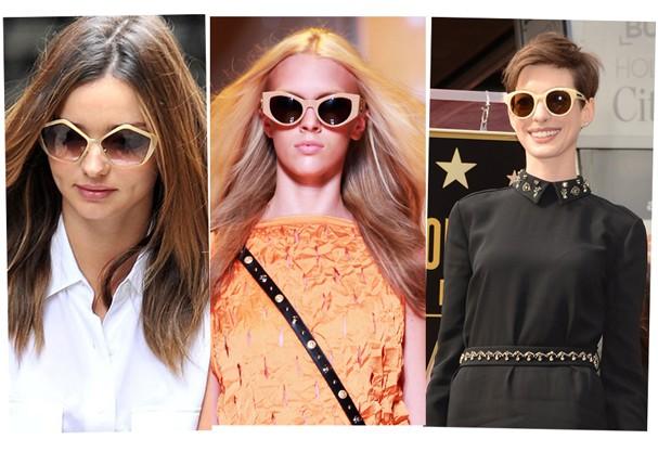 celebridades óculos nude