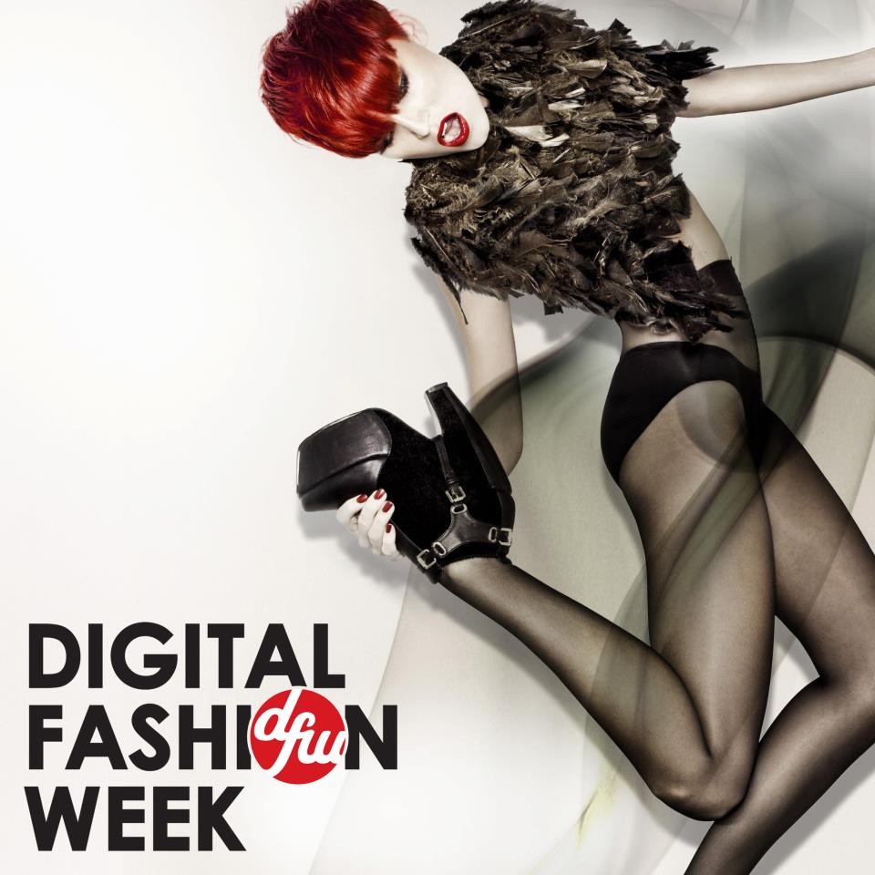 digital-fashion-week