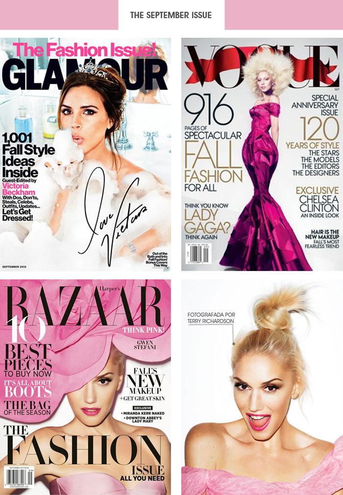 the september issue 2012