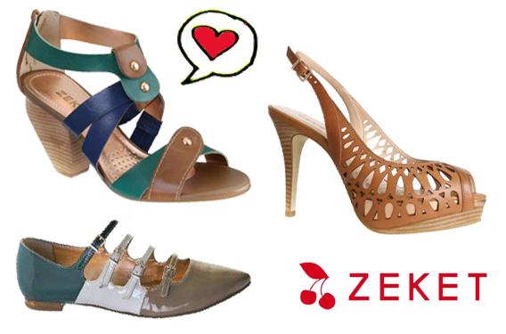 zeket-verao