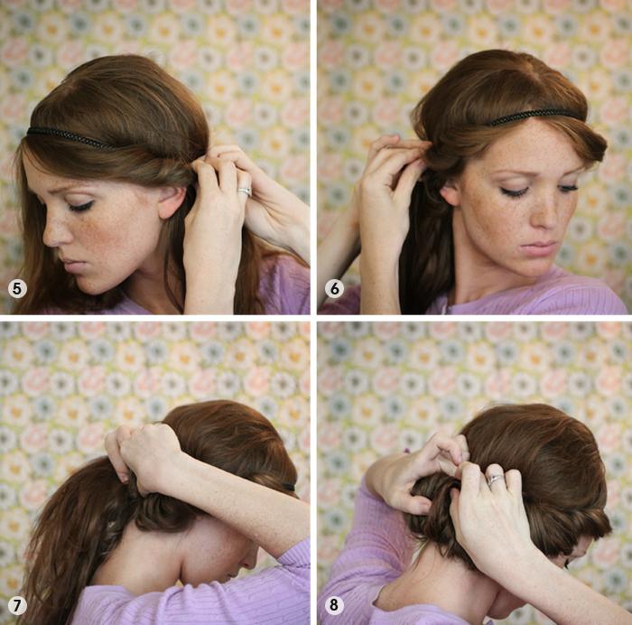 Penteado-Headband-tuck