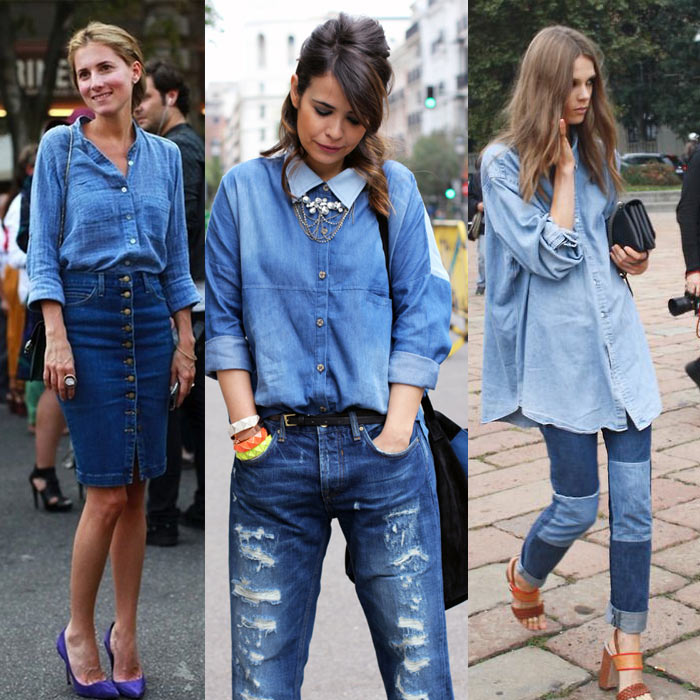 como-usar-look-all-jeans