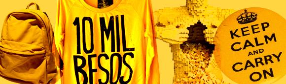 amarelo-verao (1)