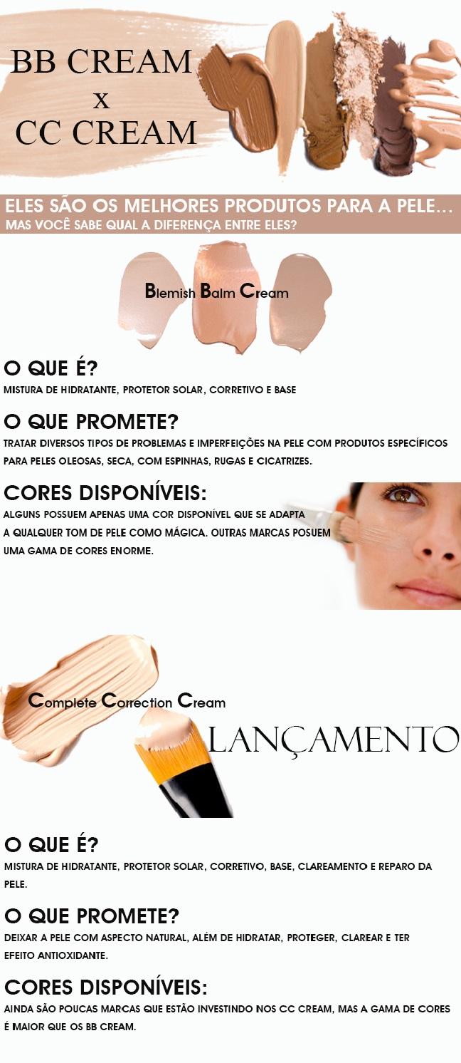 Diferença-entre-BB-Cream-e-CC-Cream-dica-de-maquiagem-Blog-MeninaIT