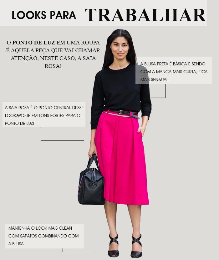 looks-para-trabalhar-ponto-de-luz-na-roupa-Blog-MeninaIT