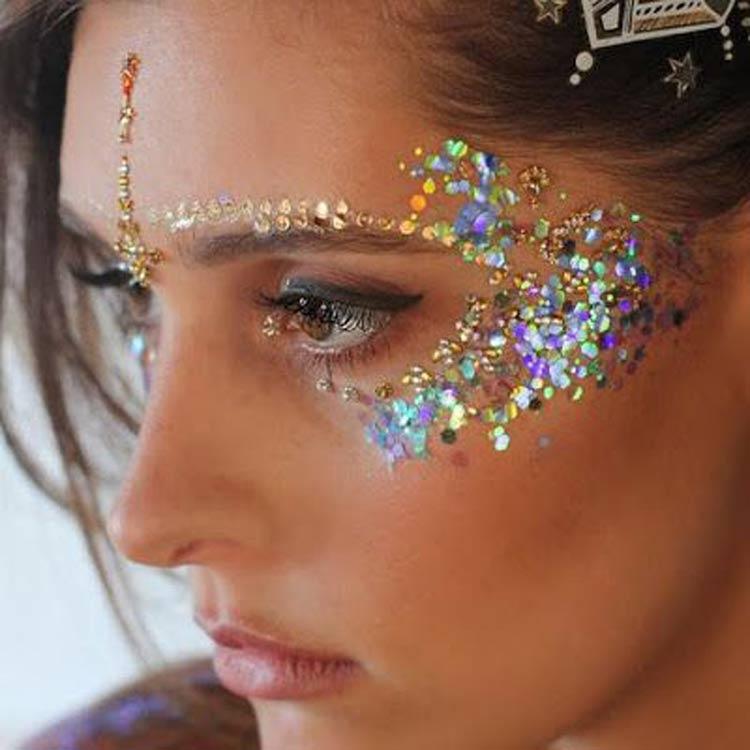 maquiagem-carnaval-2020-facil-de-fazer