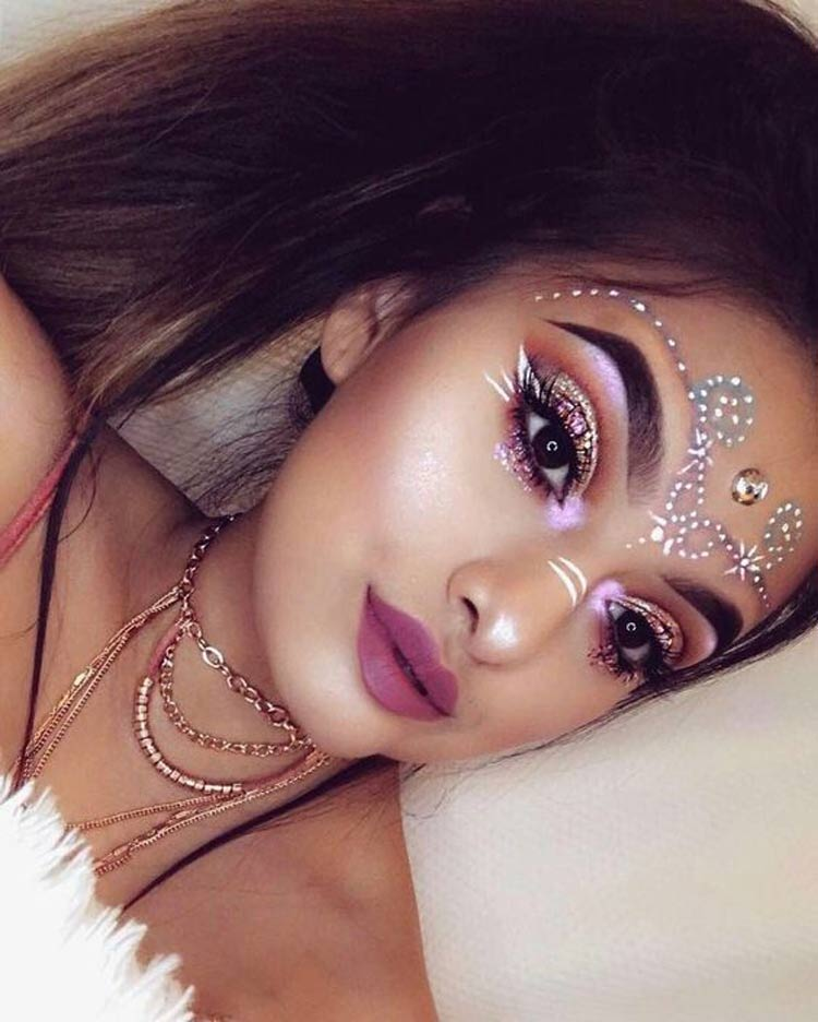 maquiagem-carnaval-astrologia