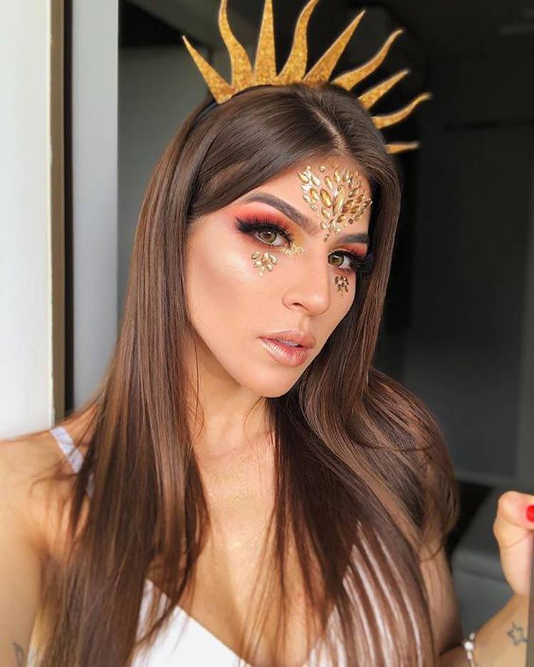 maquiagem-carnaval-de-sol