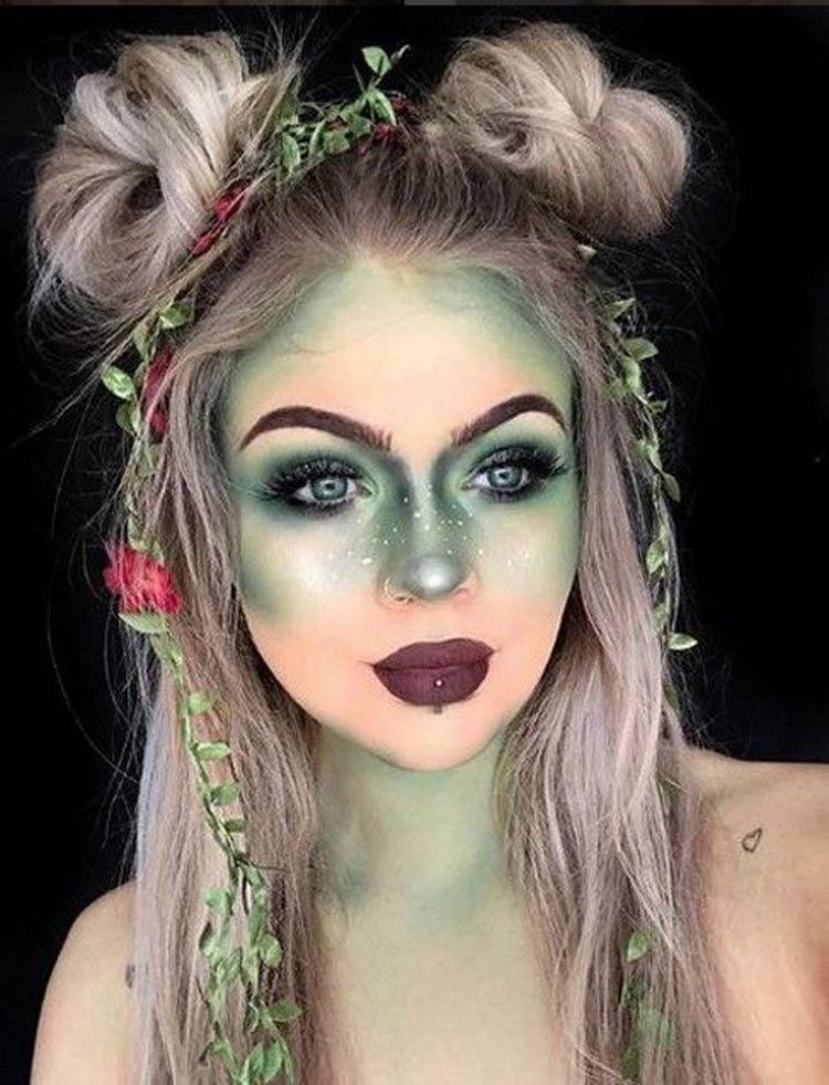 maquiagem-carnaval-era-venenosa