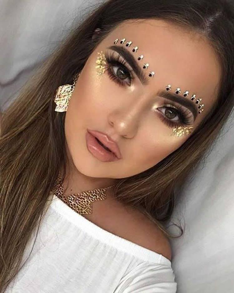 maquiagem-carnaval-perfeita
