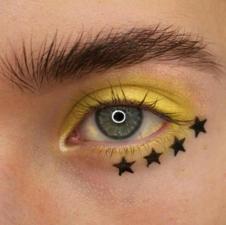maquiagem-carnaval-pra-copiar